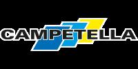 Campetella Logo