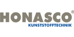 Honasco Logo