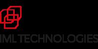 IML Technologies Logo