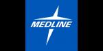 Medline Logo