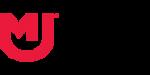 Mir Upakovki Logo