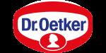 Dr.Oetker Logo