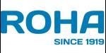 Roha Arzneimittel Logo