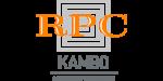 RPC Kambo Logo